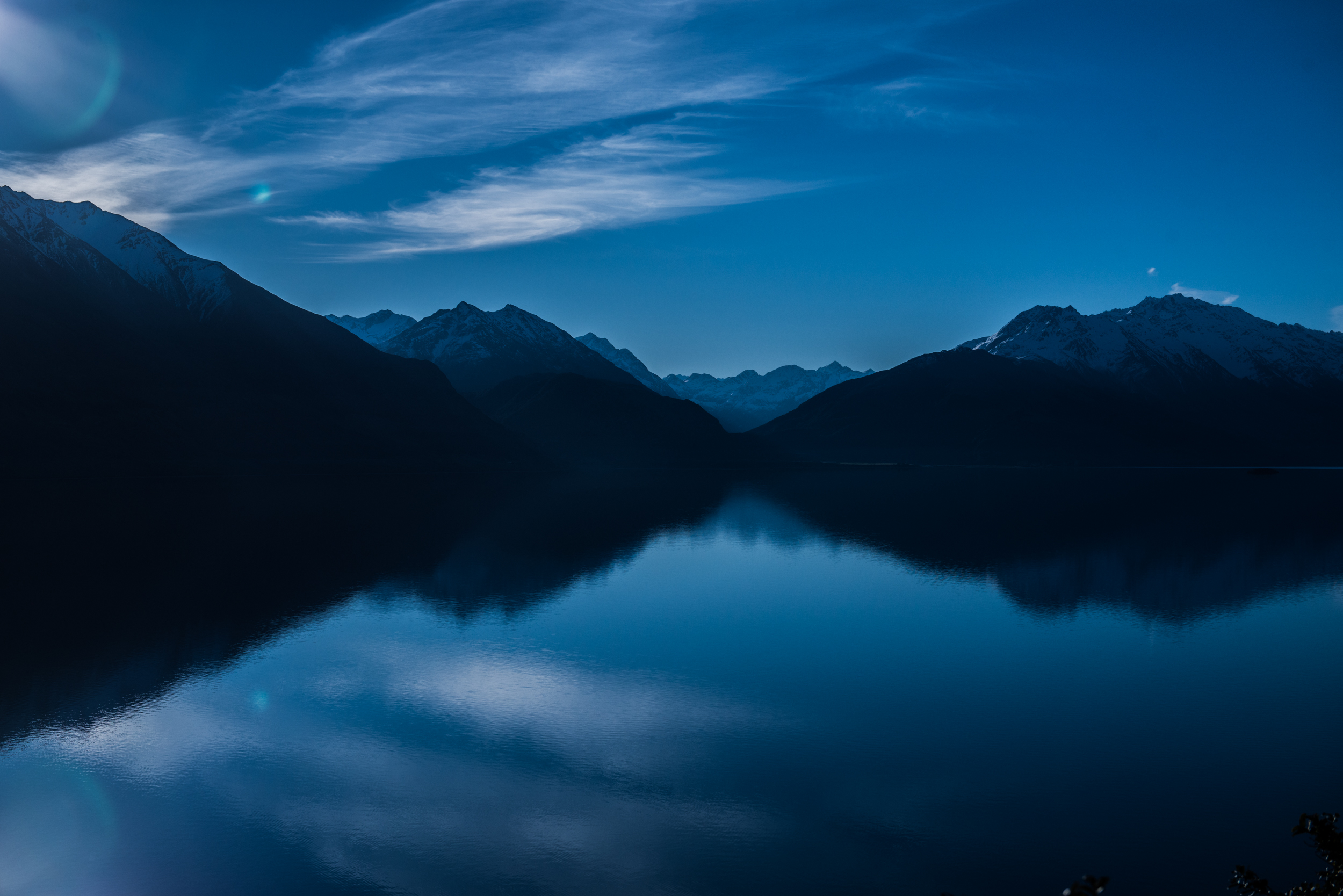 Blue Hue .jpg