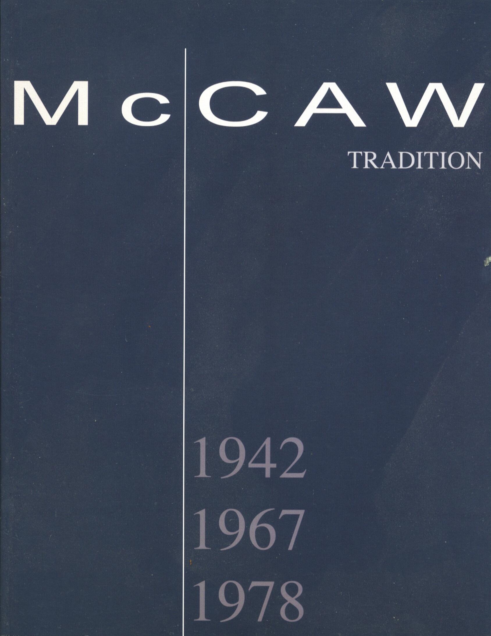 Scan-cat2 mccaw copy.jpg