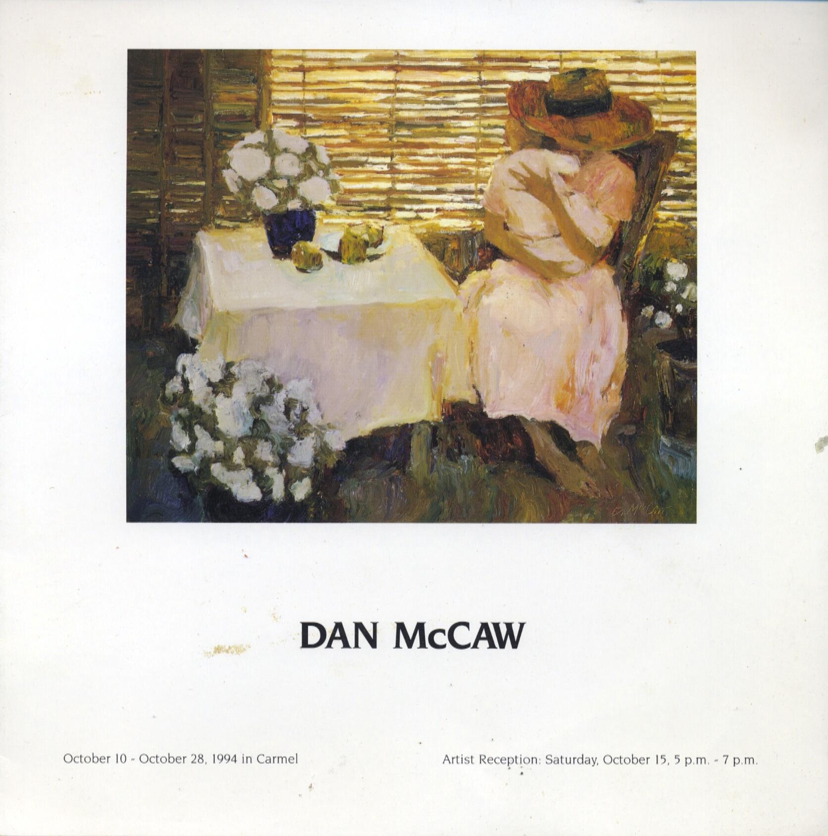 Scan-DanMccaw cat4 copy.jpg
