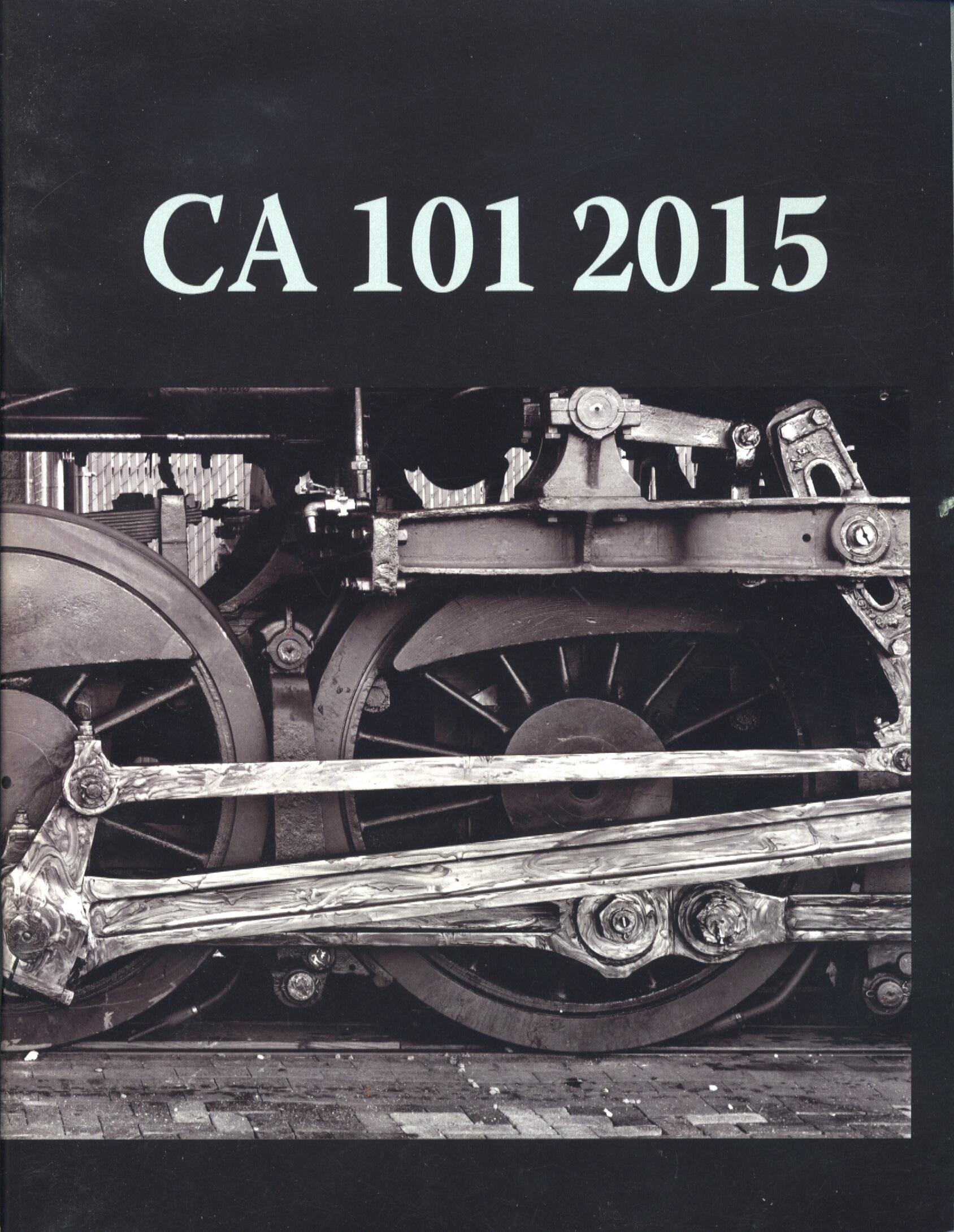 Scan-DannyMcCaw CA101 2015 cat copy 3.jpg