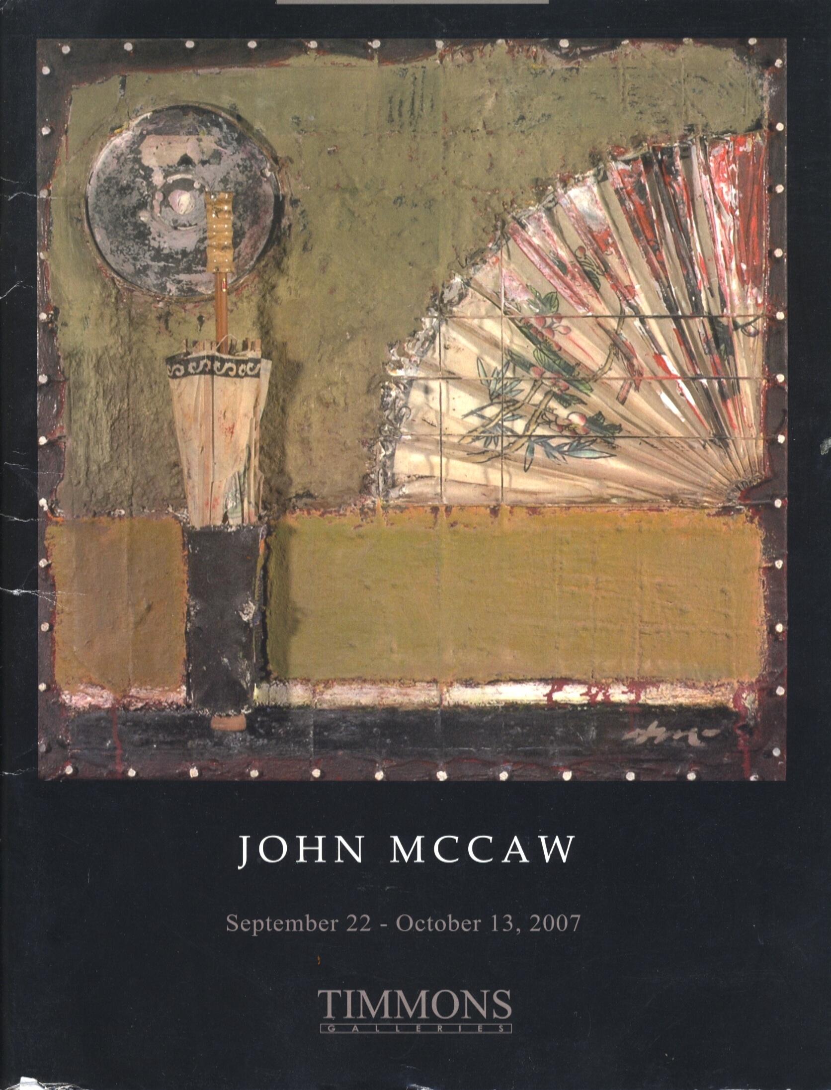 Scan-JohnMcCaw cat4.jpg