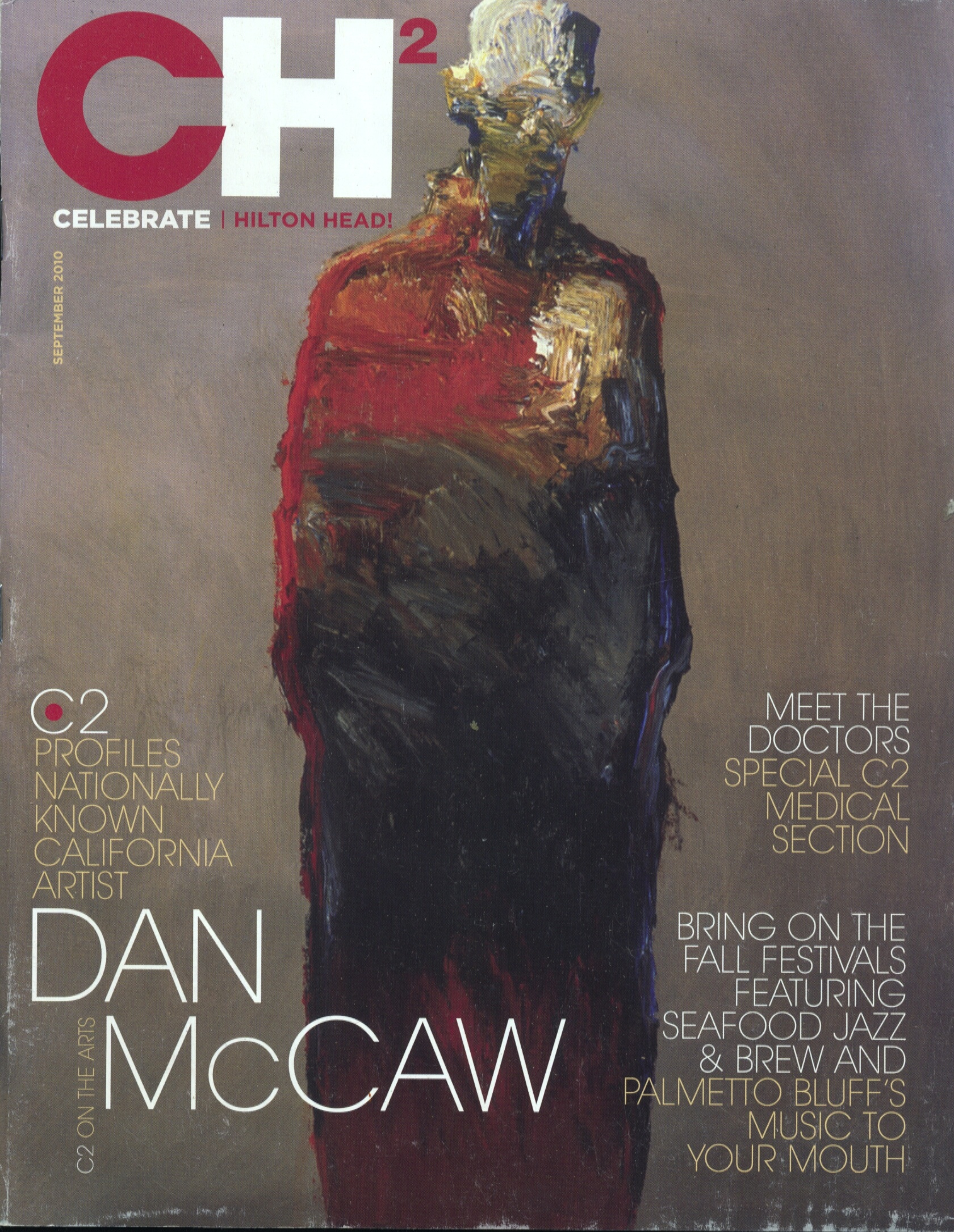 Scan-McCaw mag16a.jpg