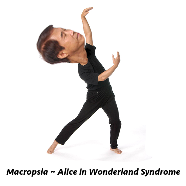 u alice in wonderland.jpg