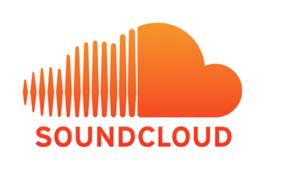 i am forest - iamforest - iamforest LP (Remix LP) on Soundcloud