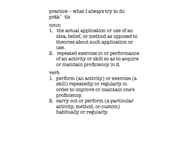 practice defintion.jpg