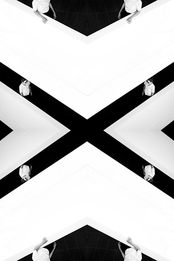 NM_patterncombined4b resize.jpg