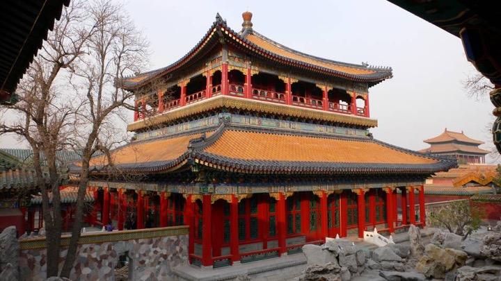 Restored Jianfu palace garden.jpg