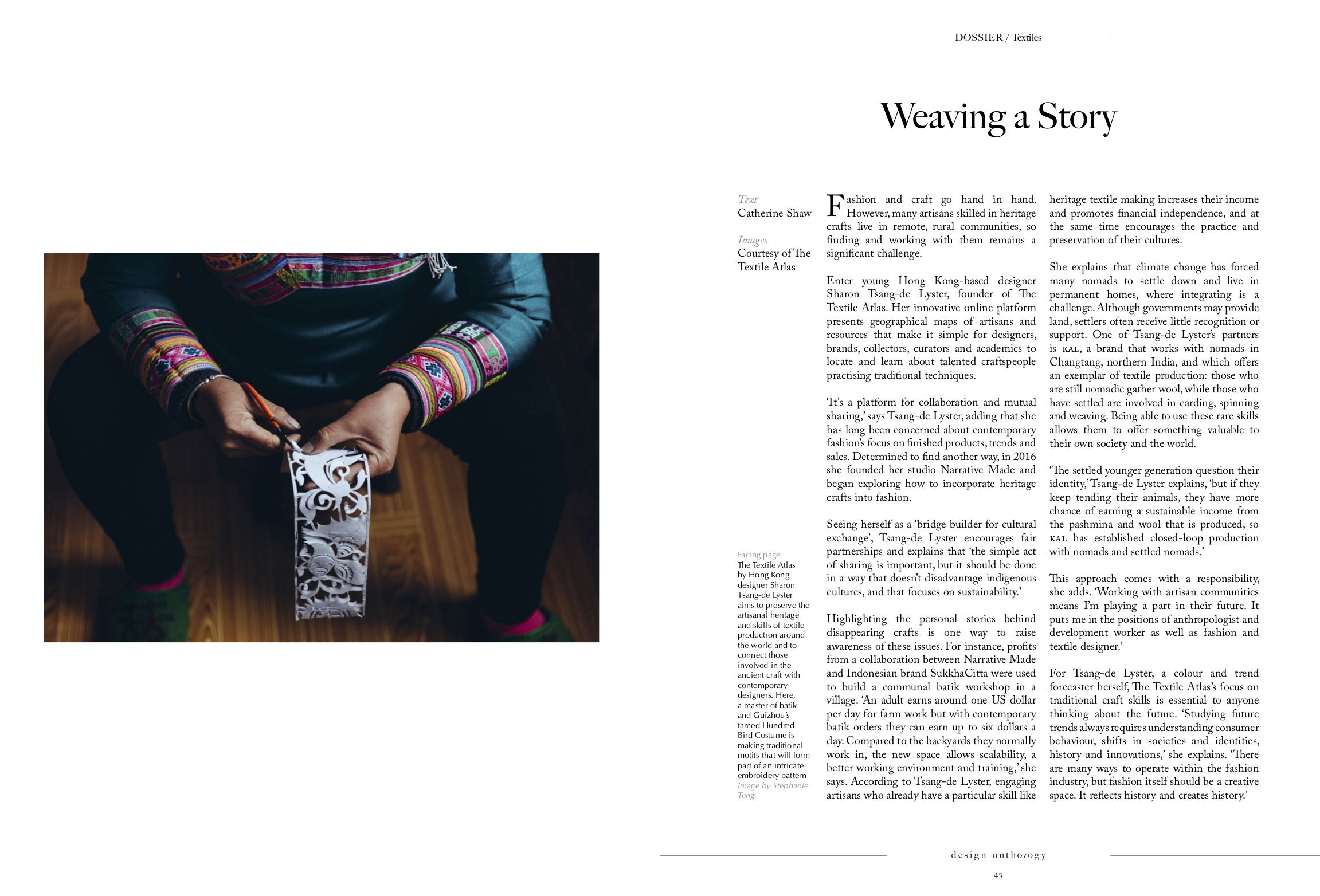 DA20-Weaving-a-Story1.jpg