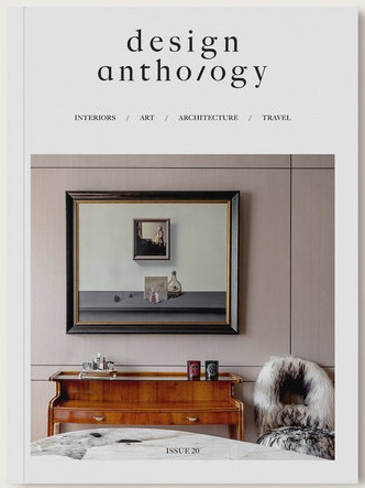 Design-Anthology-20-Flatlay-Cover-Champagne.jpg
