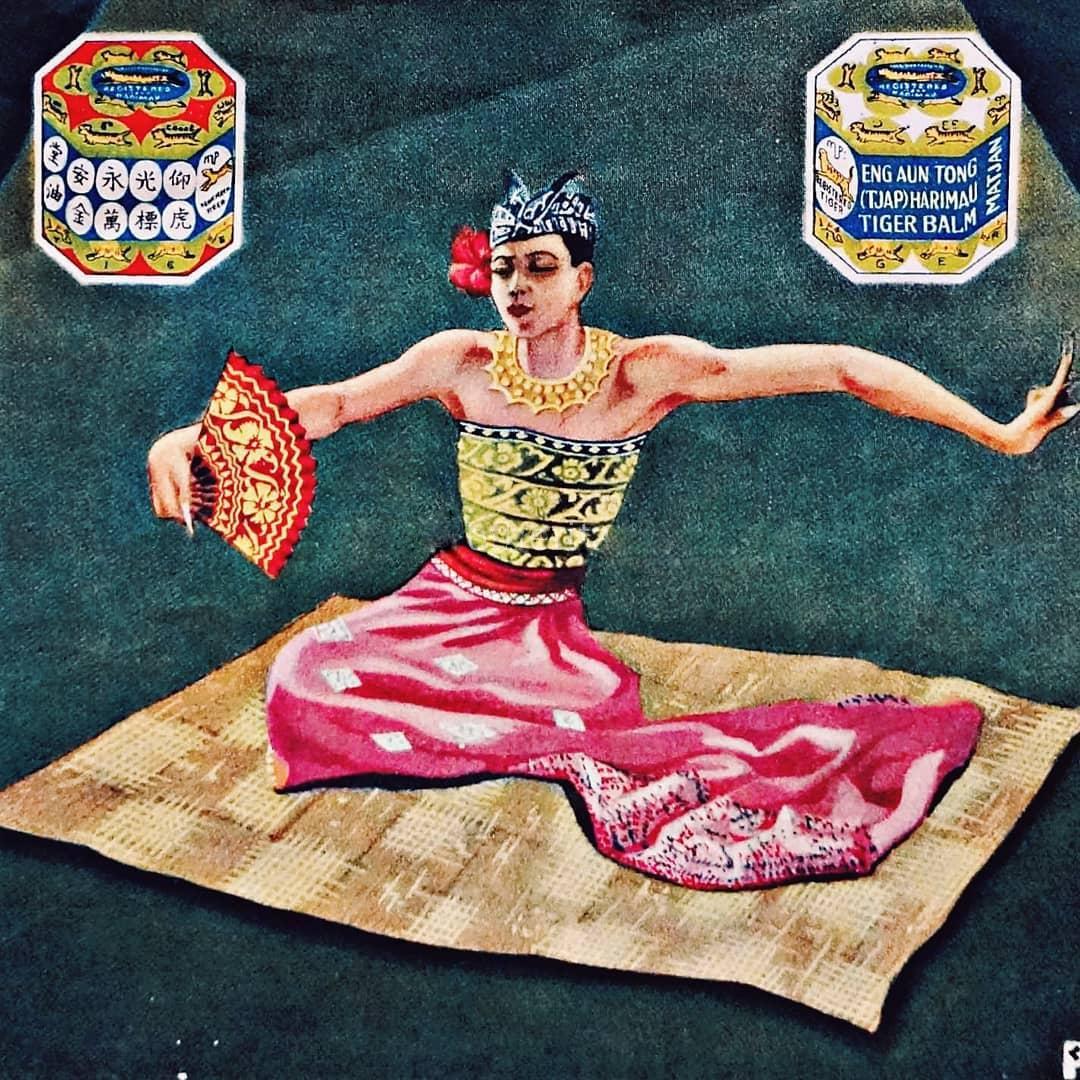Baliese dancer ads.jpg