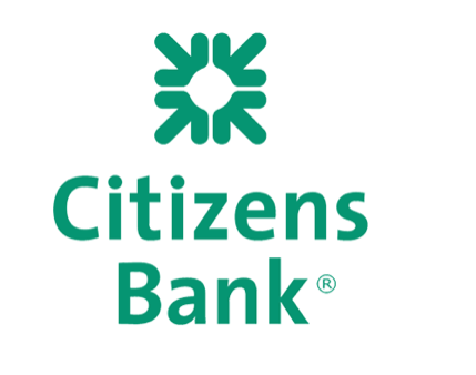 - Citizens Bank needed to understand the growing affluent's tendencies when it comes to banking beyond everyday transactions.I coordinated, filmed, and edited a series of 1:1 interviews learning about the financial habits of the growing affluent.