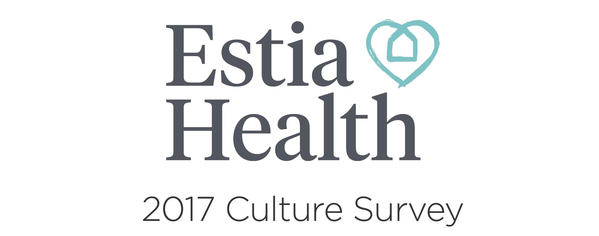 EstiaHealth_2017CultureSurvey.png