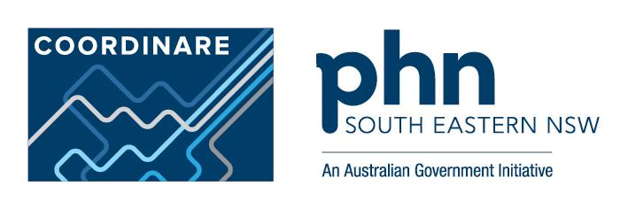 ART_COORD_PHN_cobranded logo.jpg