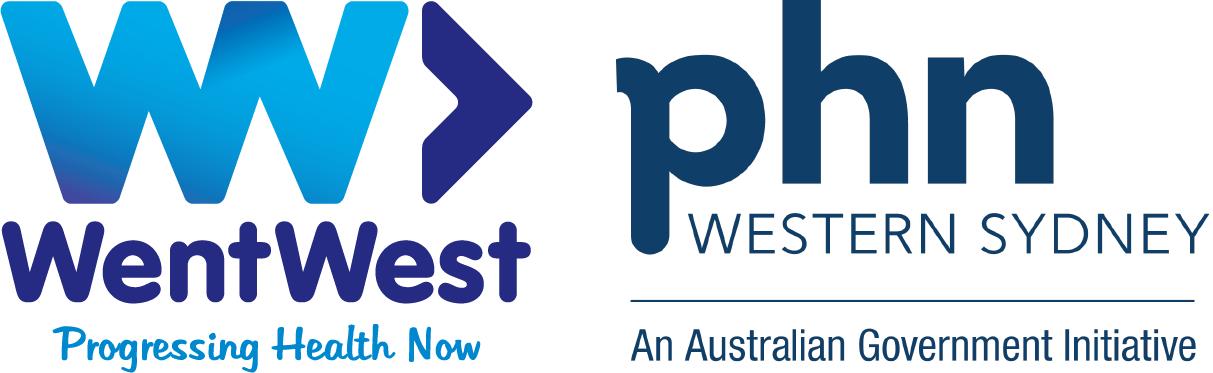 WentWest&Tagline_Master.png