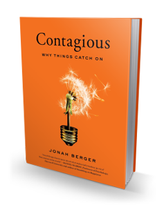 Contagious2-237x300.png