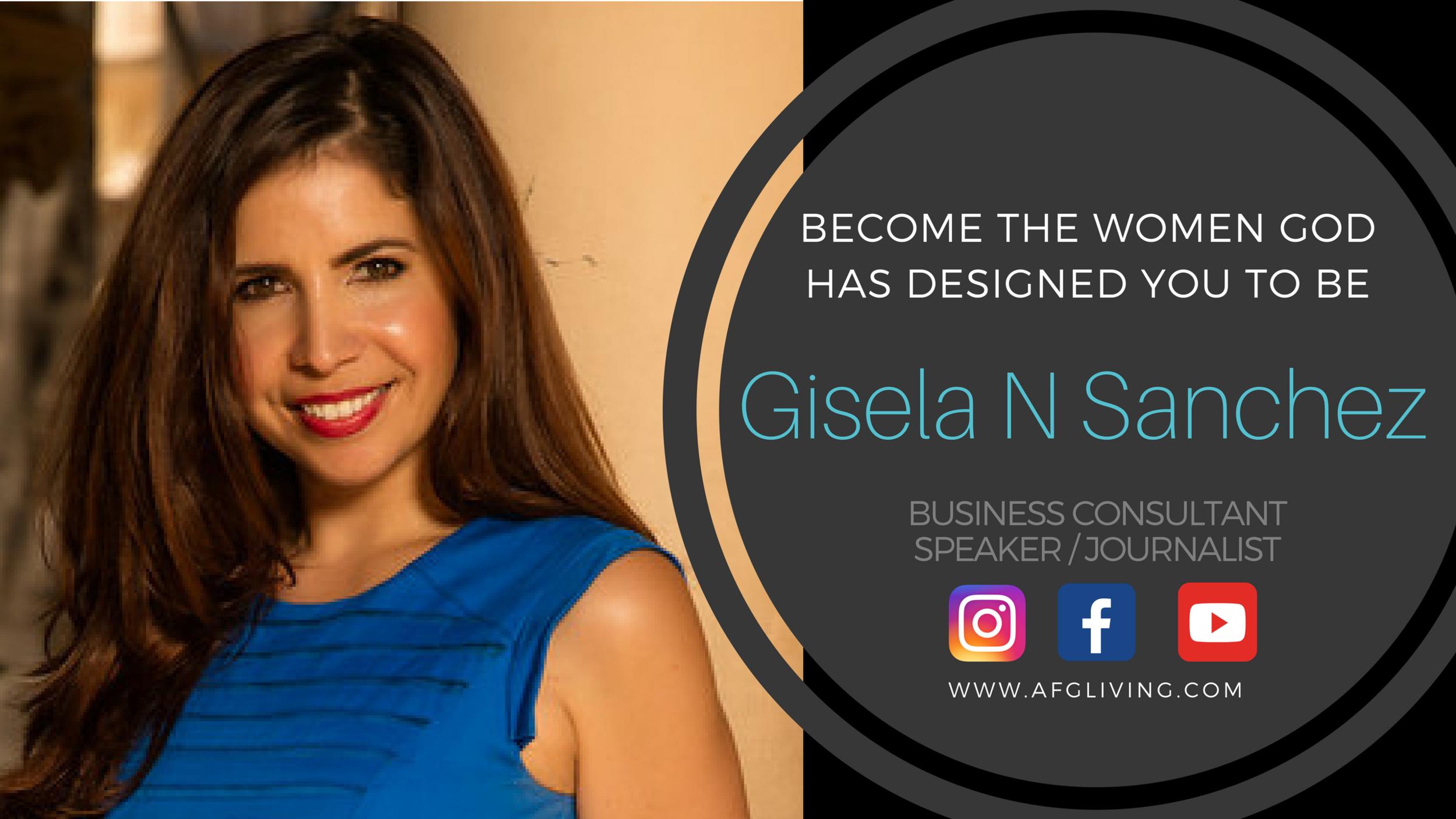 Gisela N Sanchez.png
