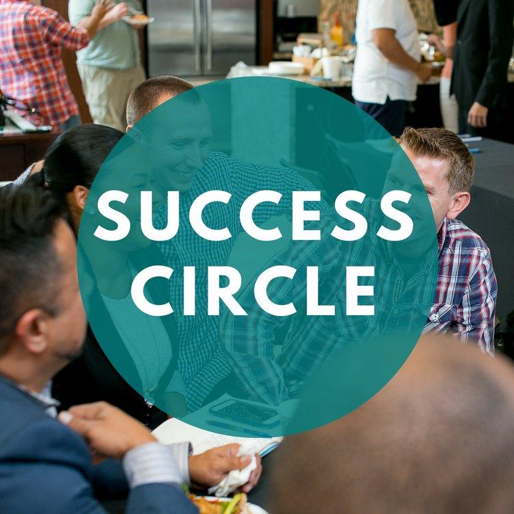 SuccessCircle-11.jpg