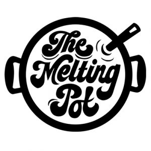 melting pot.jpg
