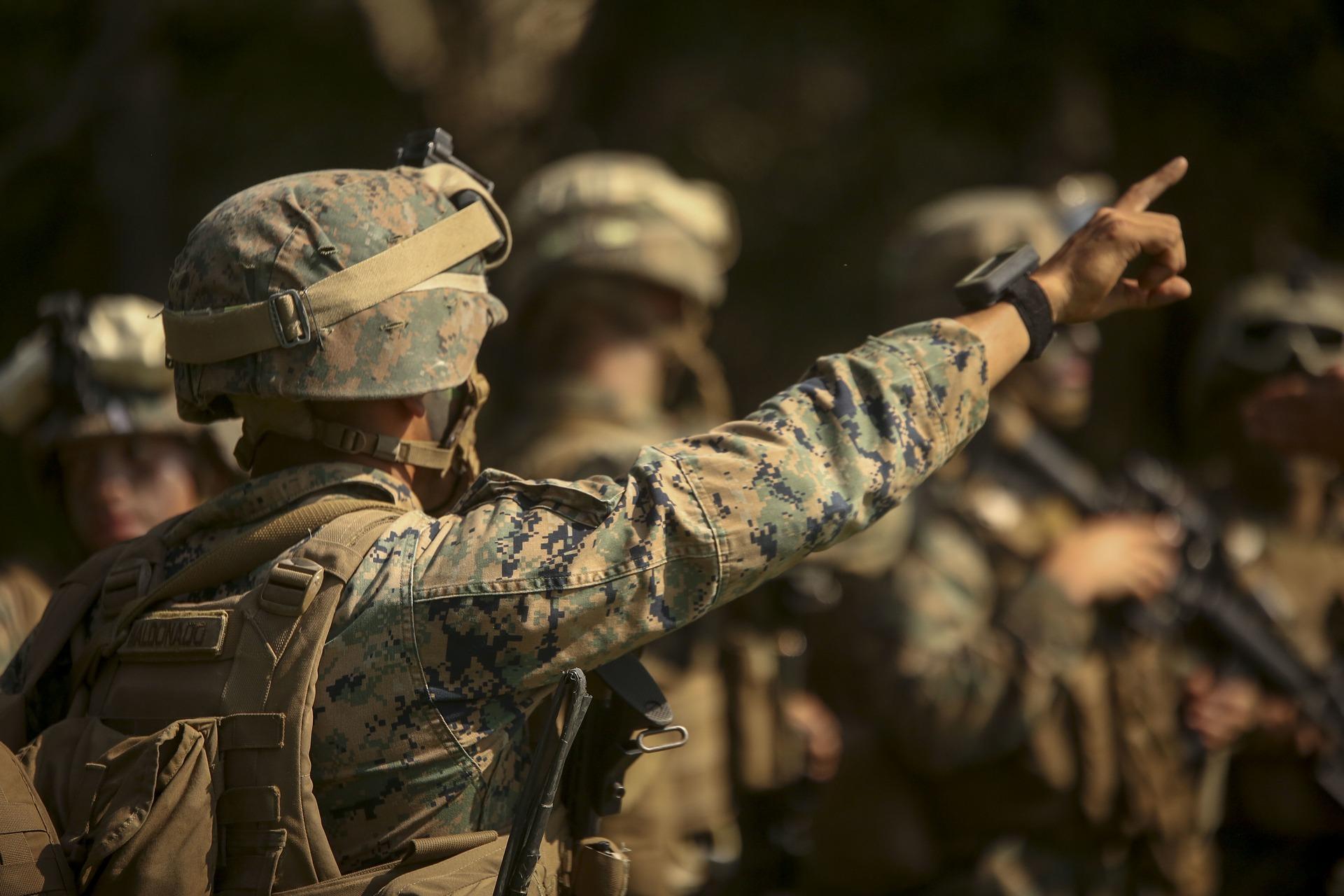 marines-2777736_1920 (1).jpg