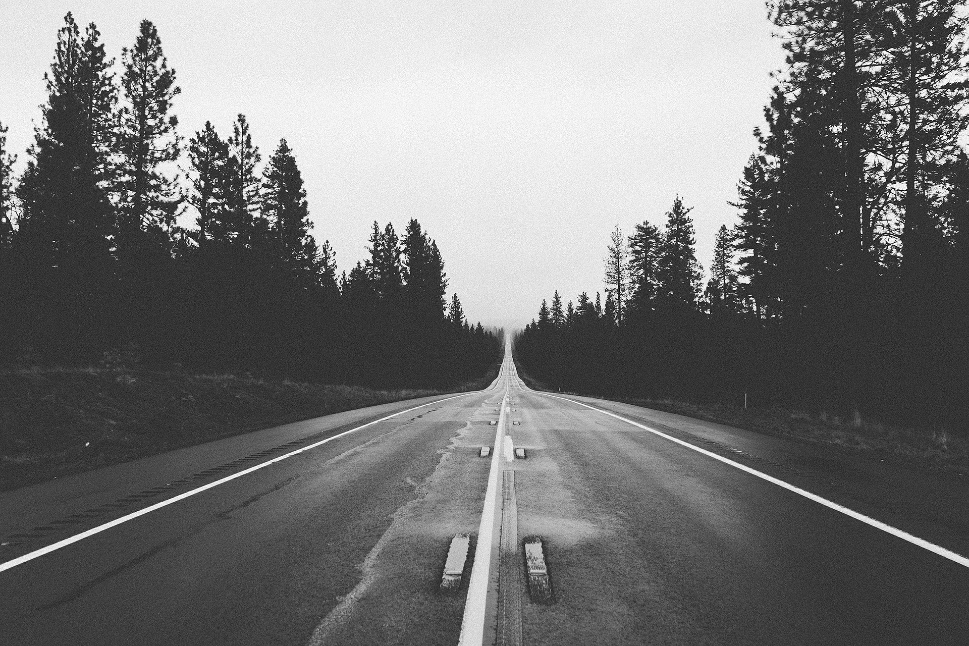 road-569042_1920.jpg