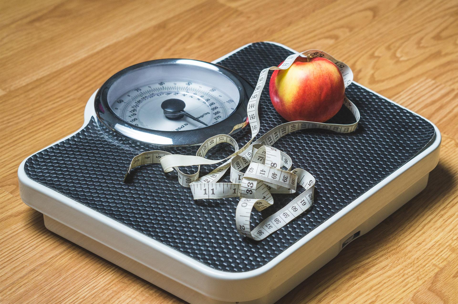 weight-loss-2036969_1920.jpg