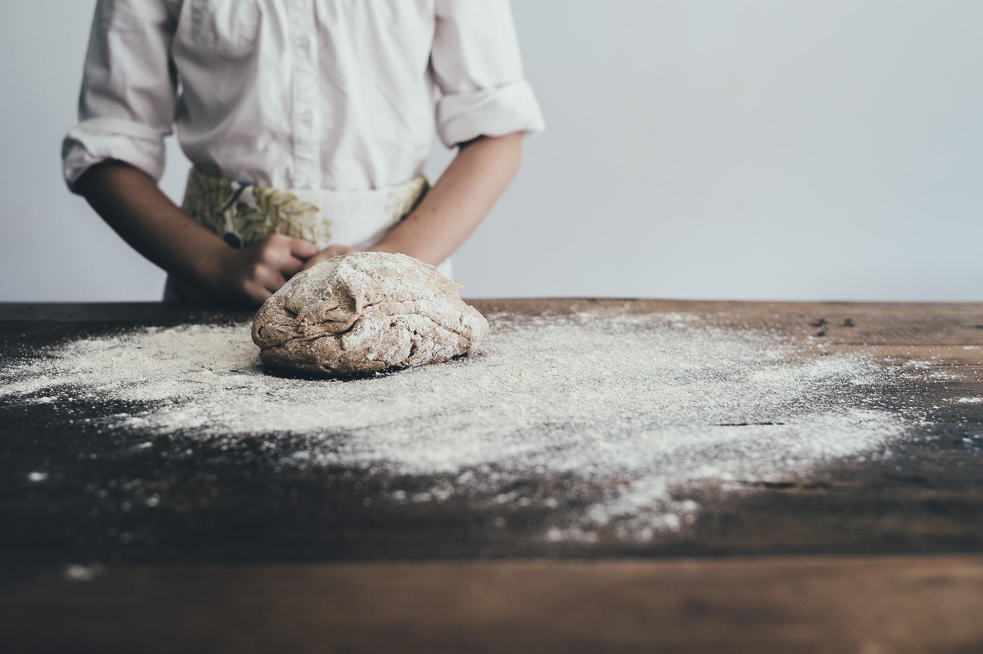 bakery-1868396_1920.jpg