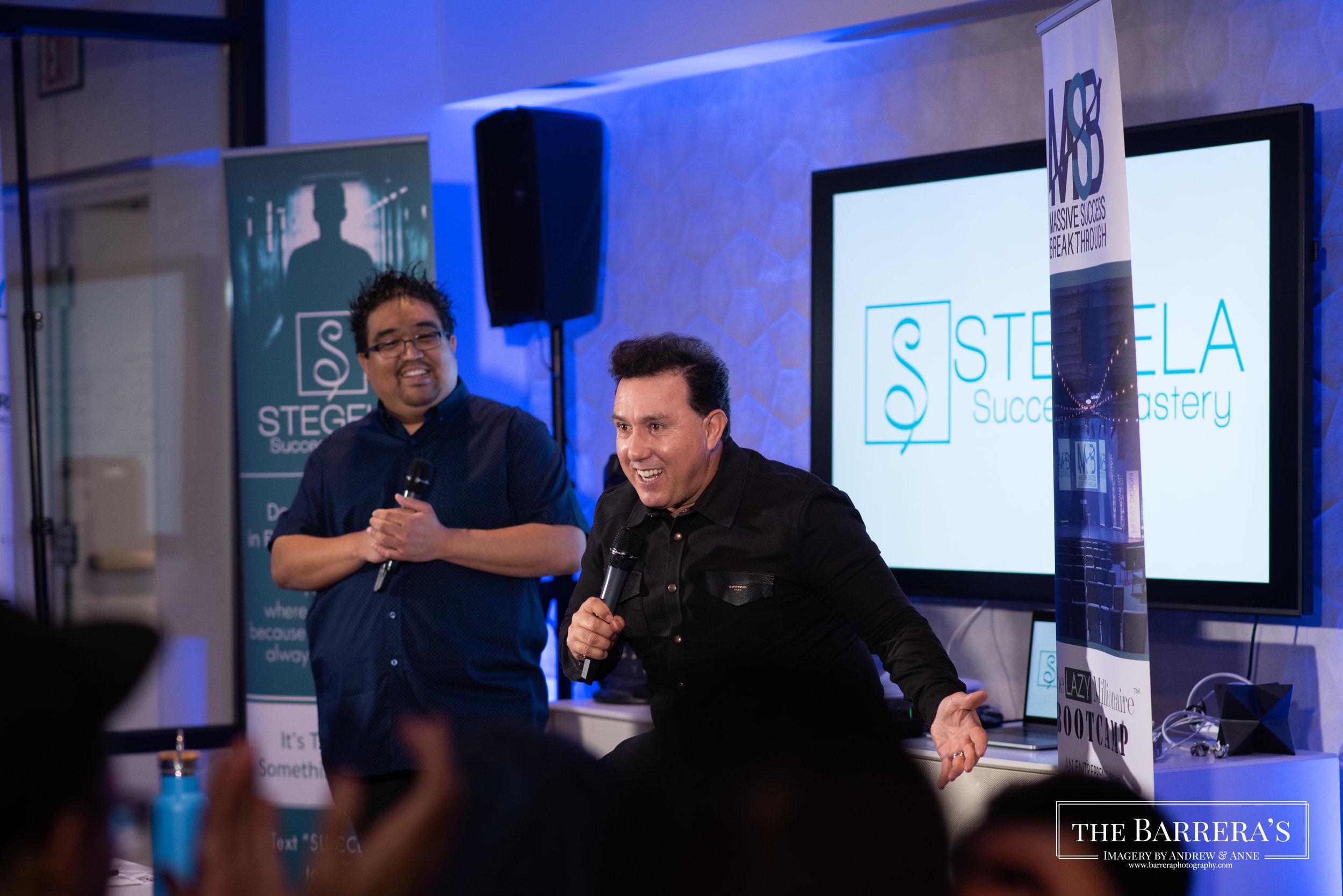 SSM - Pastor Sergio Interview-38.jpg