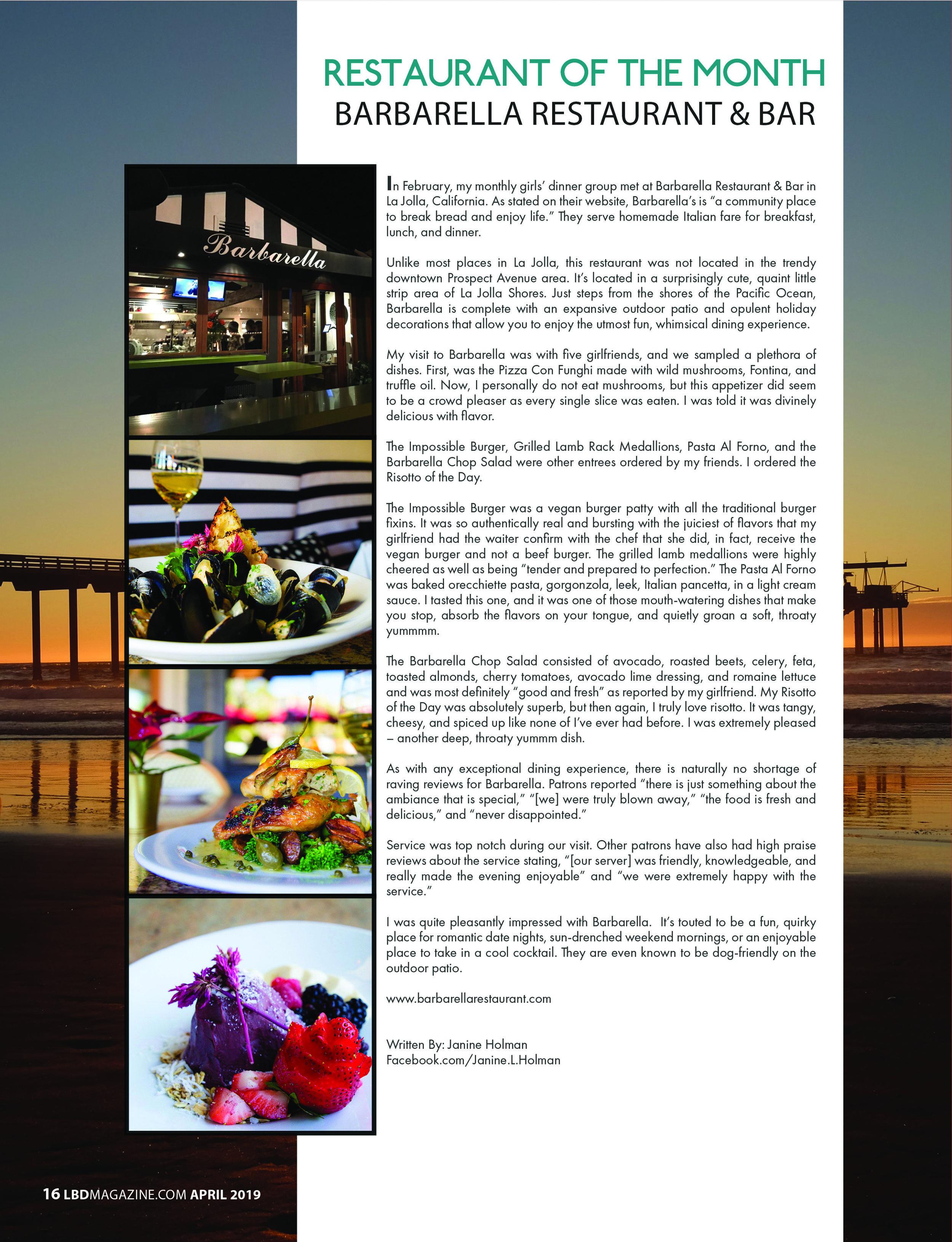 LBD Mag 2019 04-Apr restaurant.jpg