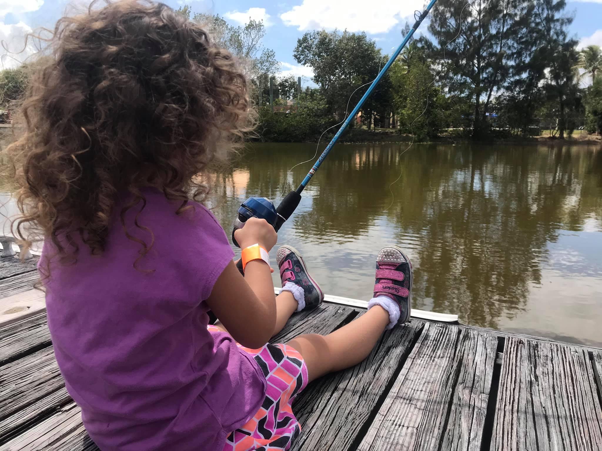 hooked_on_fishing.jpg