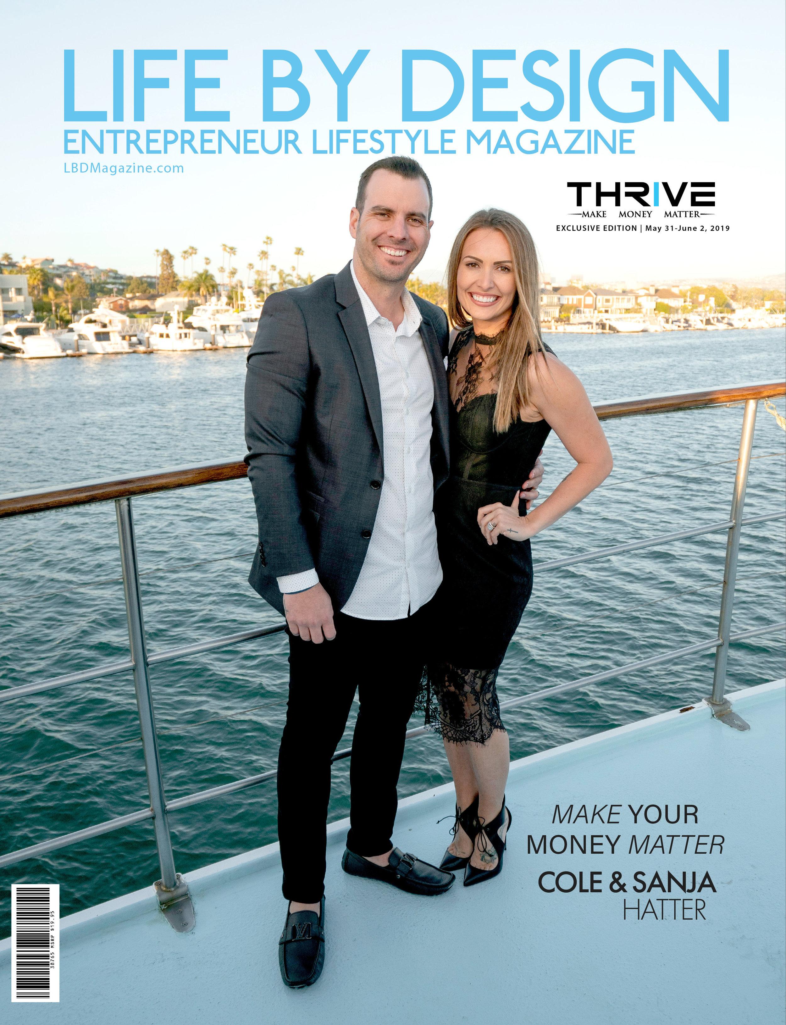 LBD Mag 2019 THRIVE cover.jpg