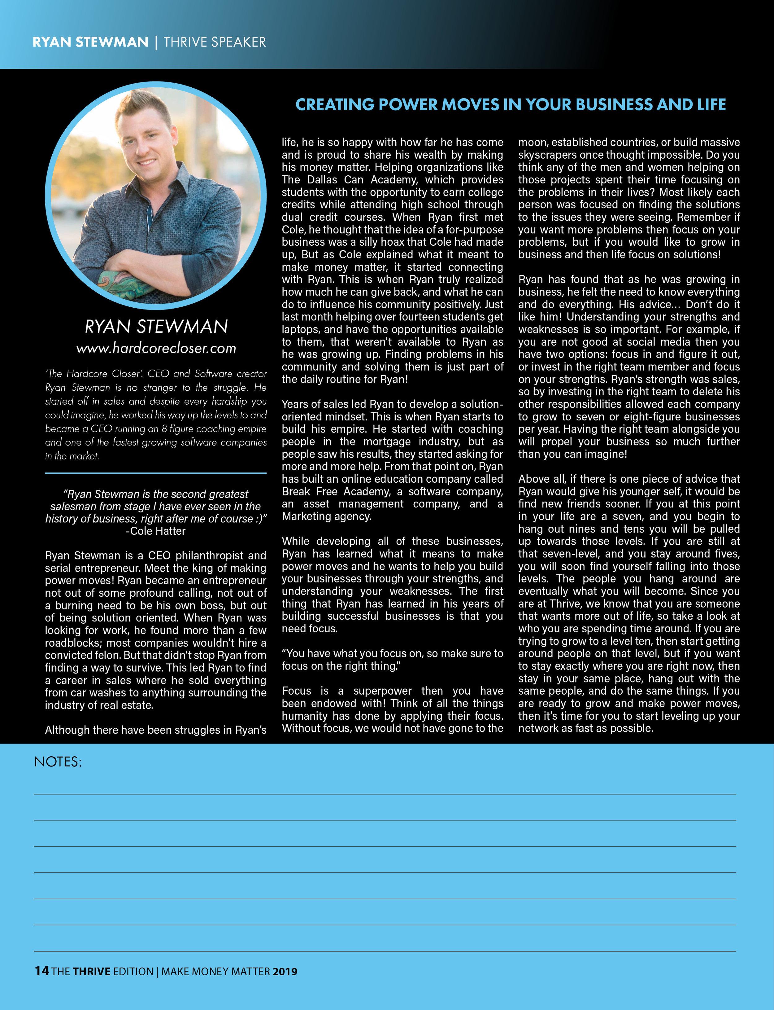 LBD Mag 2019 THRIVE speaker ryan.jpg