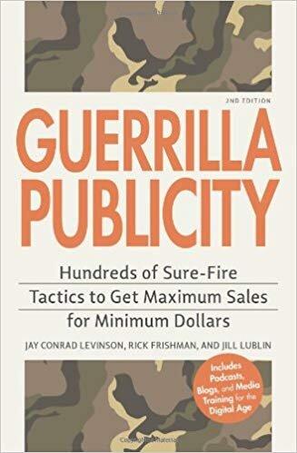 guerrilla publicity.jpg