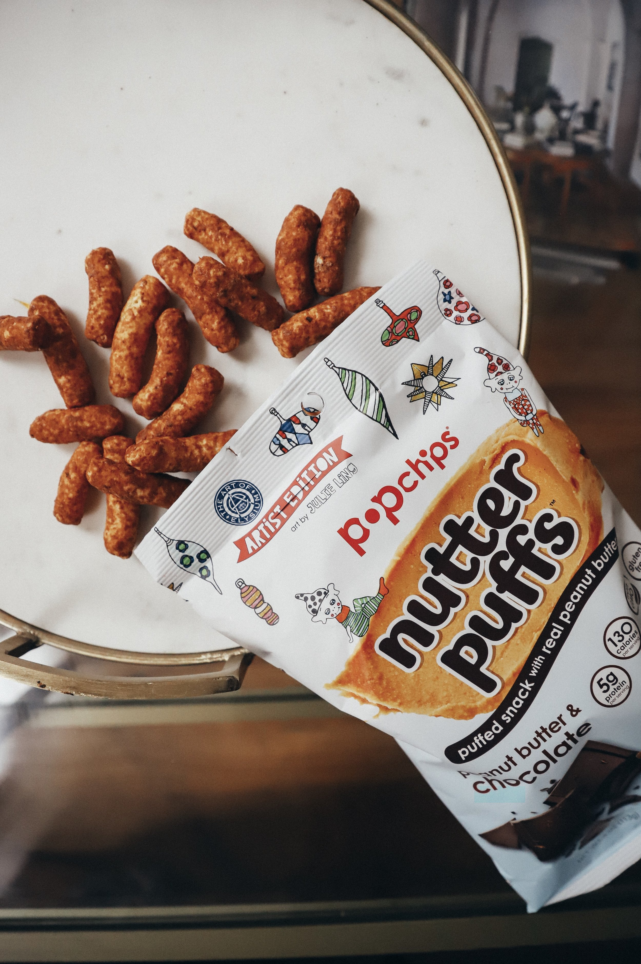 popchips nutter puffs 2