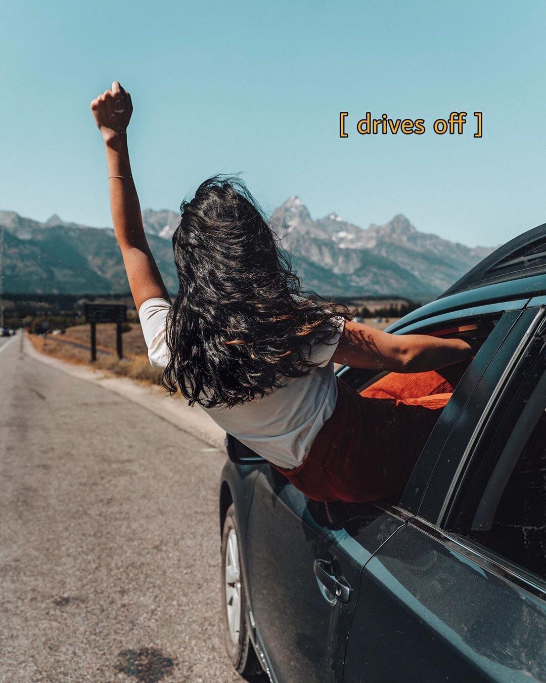 lissette calveiro road trip inspiration 2.jpg