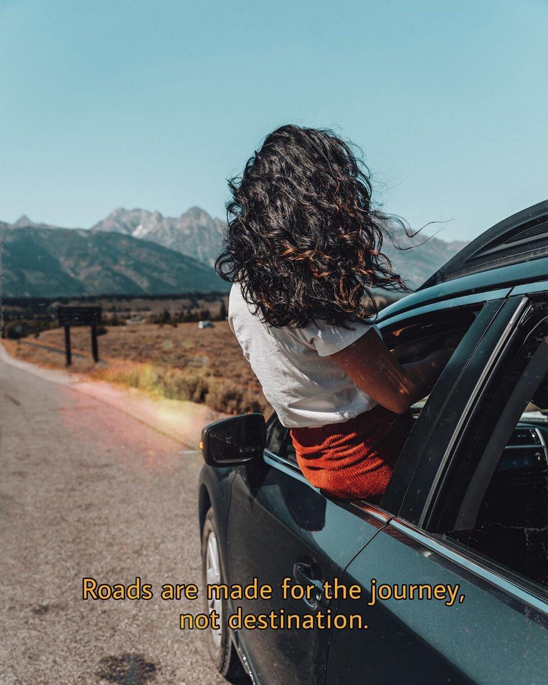 lissette calveiro road trip inspiration 1.jpg