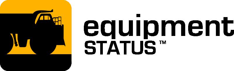 equipment-status_trans-rgb.png