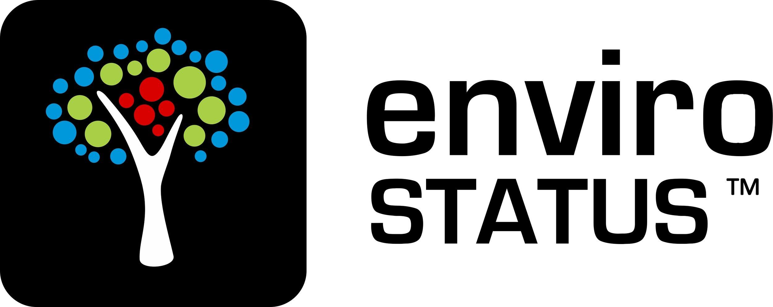 enviro-status-trans-rgb-3d.png