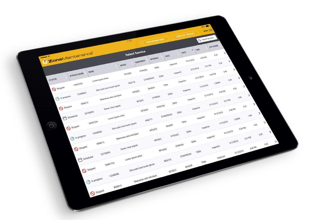 iPad_ZM.JPG