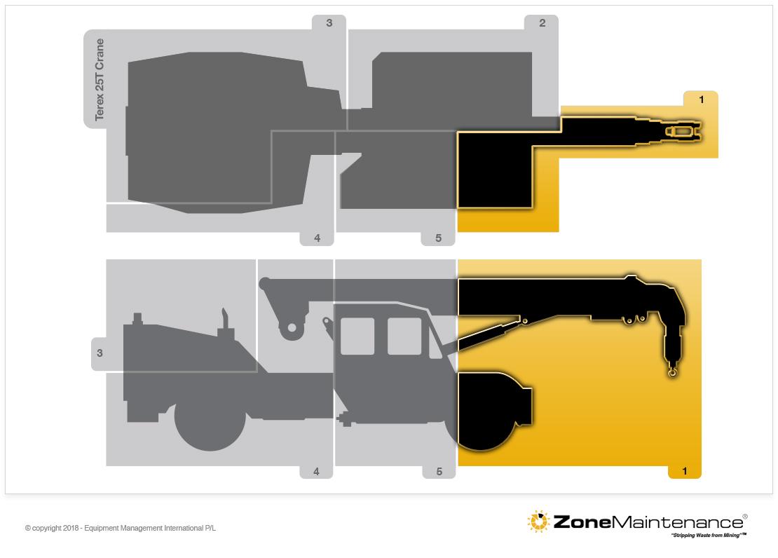 Terex-25T-Crane-Zone1.jpg