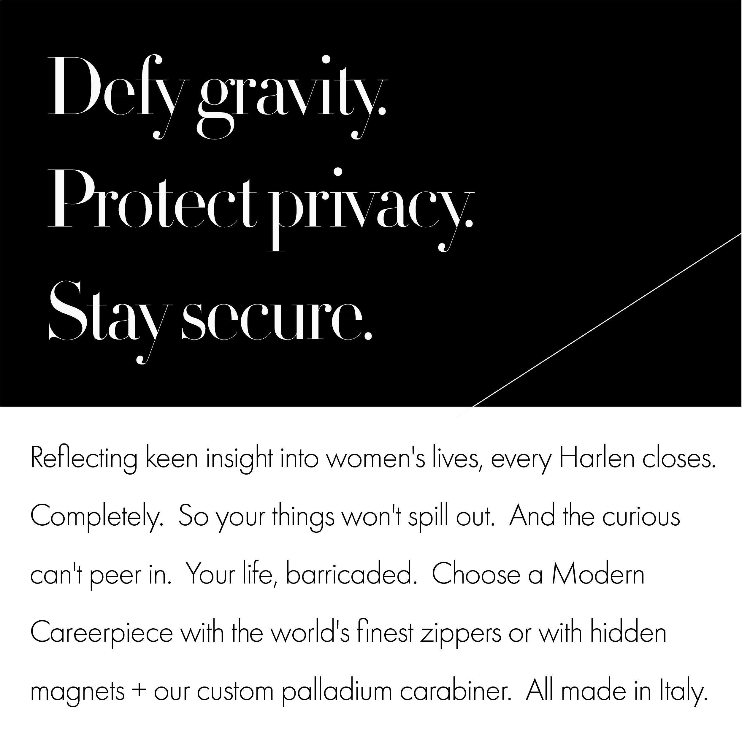 defy_gravity.png