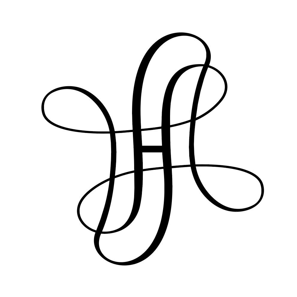 Stripe - symbol.png