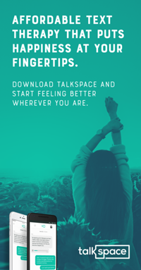 Talkspace200.png
