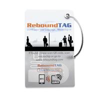 ReboundTag200.jpg