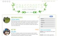 GrassrootsVolunteering200.jpg