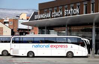 NationalExpress200.jpg
