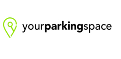 YourParkingSpace250.jpg