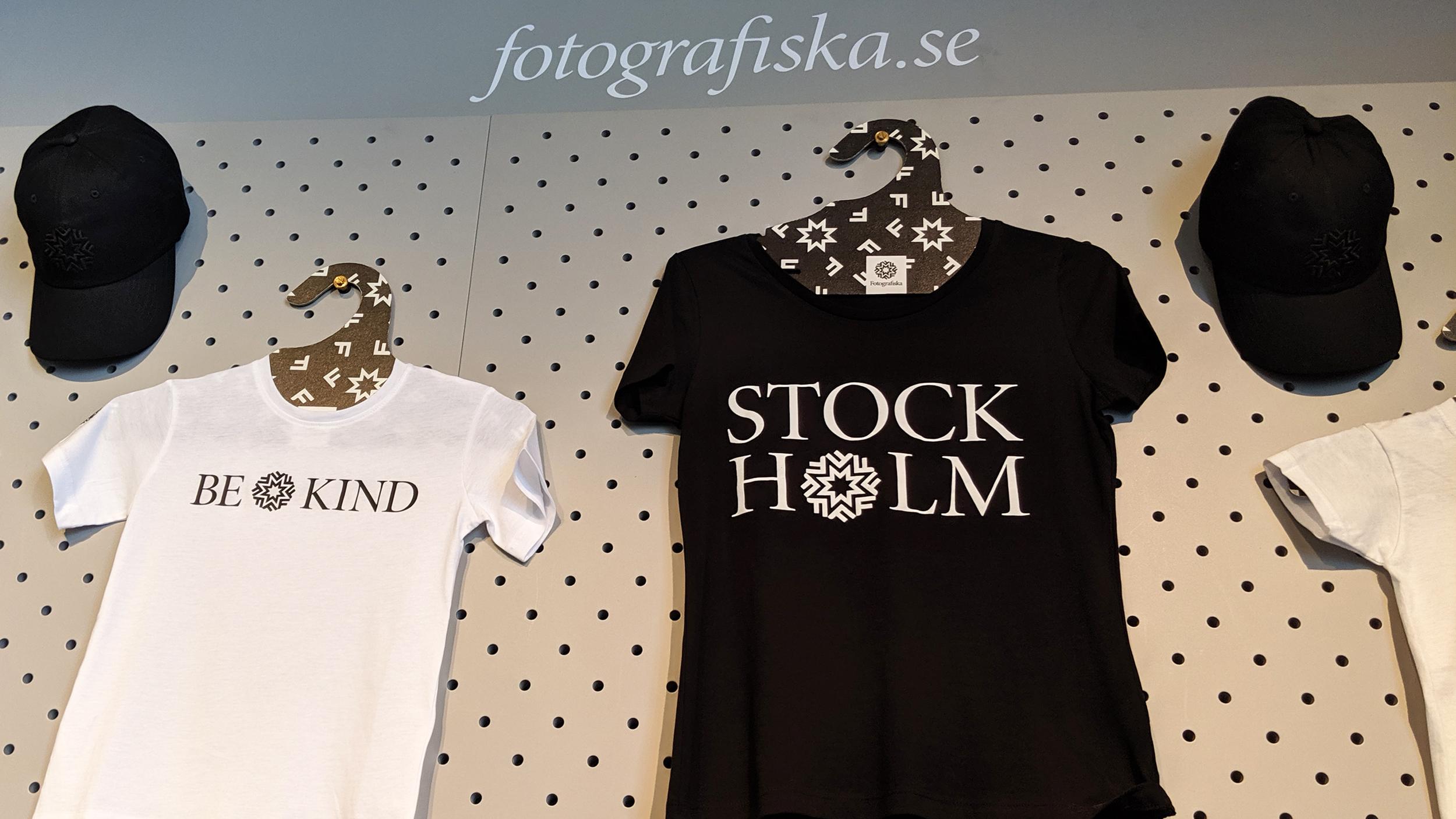 Fotografiska in Stockholm, Sweden   OMventure.com