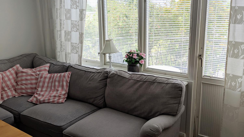 The Perfect Airbnb Host in Karlskoga, Sweden | OMventure.com