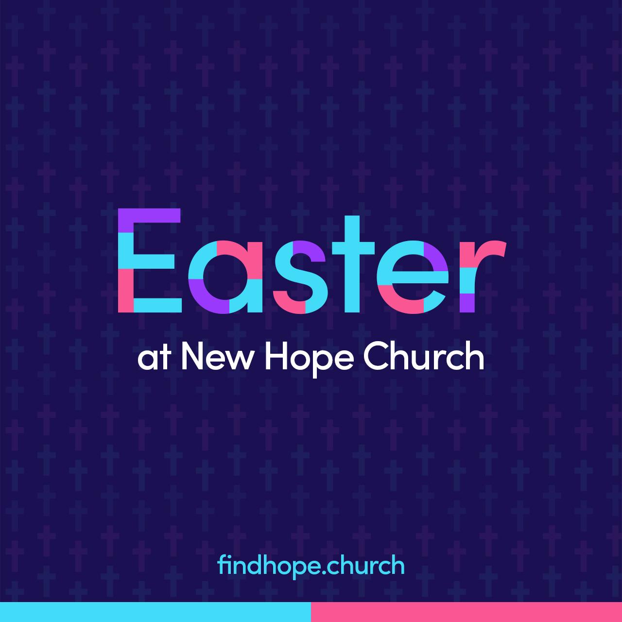 Easter_2019_SQ.jpg