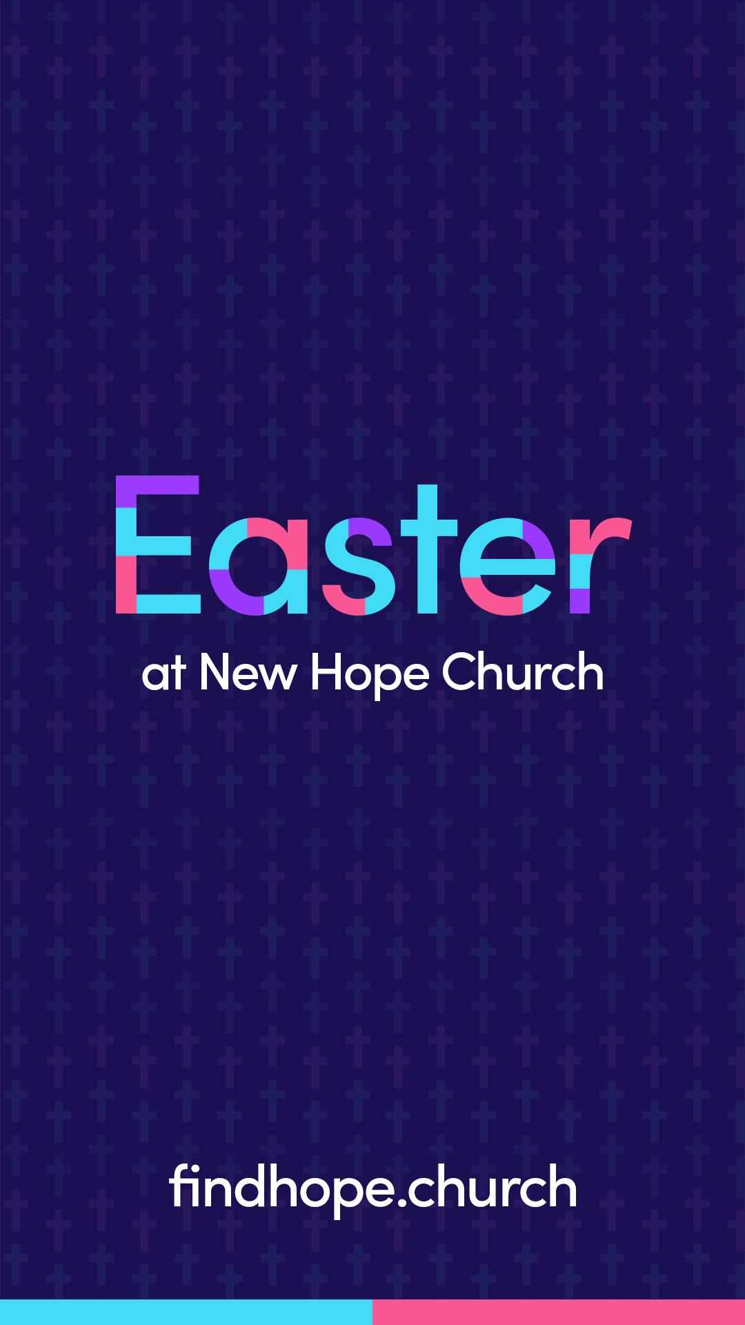 Easter_2019_Story.jpg